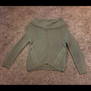 Rue21 Knit Sweater